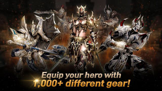 download-game-evilBane-rise-of-ravens-free-download-1