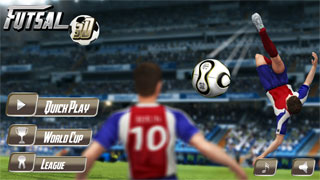 download-game-futsal-football-2-free-download-for-mobile-1