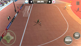 download-game-futsal-football-2-free-download-for-mobile-2