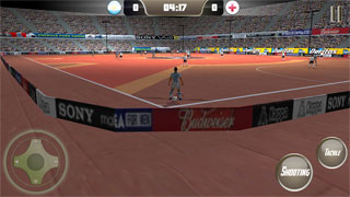 download-game-futsal-football-2-free-download-for-mobile-3
