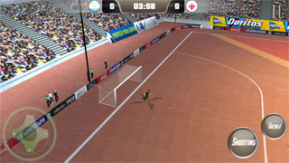 download-game-futsal-football-2-free-download-for-mobile-4