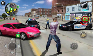download-game-grand-gangsters-3D-free-for-mobile-1