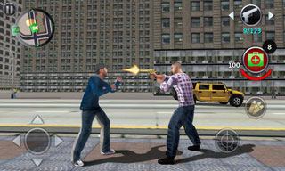 download-game-grand-gangsters-3D-free-for-mobile-3