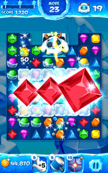 download-game-jewel-pop-maniamatch-3-puzzle-free-download-1