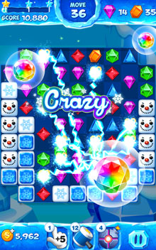 download-game-jewel-pop-maniamatch-3-puzzle-free-download-2