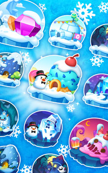 download-game-jewel-pop-maniamatch-3-puzzle-free-download-3
