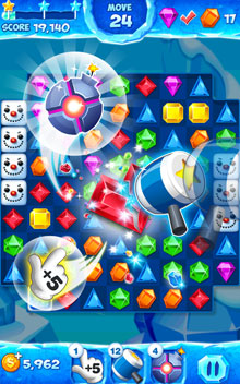 download-game-jewel-pop-maniamatch-3-puzzle-free-download-4