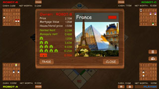 download-game-monopolist-online-free-download-for-mobile-2