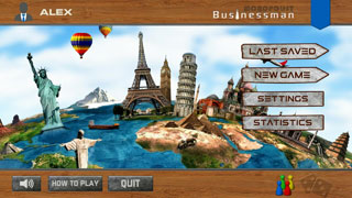 download-game-monopolist-online-free-download-for-mobile-3