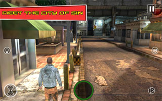 download-game-real-city-gangster-free-download-1