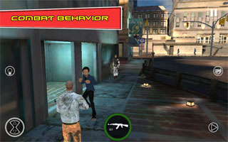 download-game-real-city-gangster-free-download-2