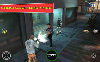 download-game-real-city-gangster-free-download-3