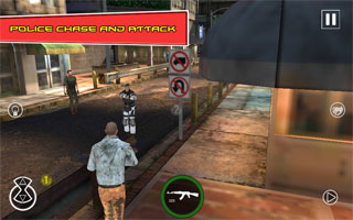 download-game-real-city-gangster-free-download-4