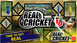 download-game-real-cricket-™-16-free-download-1