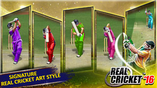 download-game-real-cricket-™-16-free-download-2