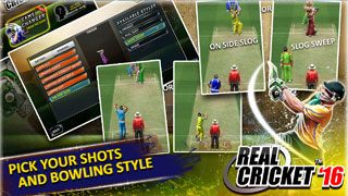 download-game-real-cricket-™-16-free-download-3