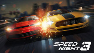 download-game-speed-night-3-free-download-1