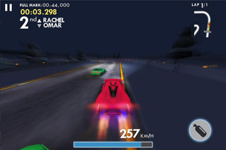 download-game-speed-night-3-free-download-2