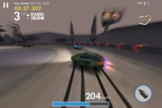 download-game-speed-night-3-free-download-3