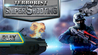 download-game-terrorist-sniper-shooting-free-download-1