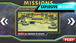 download-game-terrorist-sniper-shooting-free-download-2