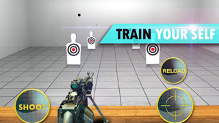 download-game-terrorist-sniper-shooting-free-download-3
