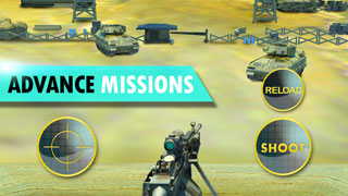download-game-terrorist-sniper-shooting-free-download-4