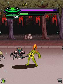 download-game-ben10-vengeance-of-vilgax-free-download-2
