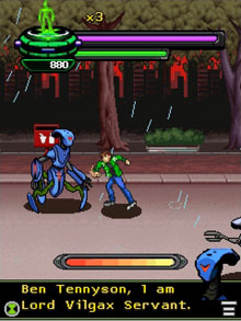 download-game-ben10-vengeance-of-vilgax-free-download-4