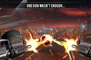 download-game-dead-invaders-FPS-war-shooter-free-download-1