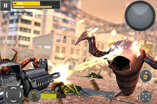 download-game-dead-invaders-FPS-war-shooter-free-download-2