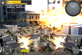 download-game-dead-invaders-FPS-war-shooter-free-download-4