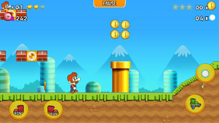 download-game-super-vito-world-2-adventure-free-download-1