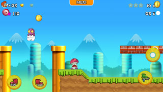 download-game-super-vito-world-2-adventure-free-download-2