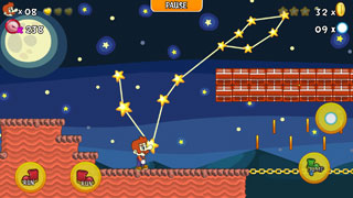 download-game-super-vito-world-2-adventure-free-download-3
