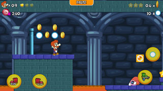 download-game-super-vito-world-2-adventure-free-download-4