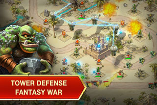 download-game-toy-defense-fantasy-tower-TD-free-download-1