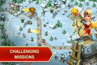 download-game-toy-defense-fantasy-tower-TD-free-download-2