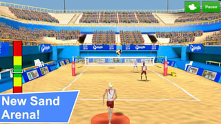 download-game-volleyball-champions-3D-free-download-1