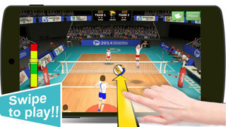 download-game-volleyball-champions-3D-free-download-2
