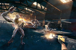 download-game-zombie-best-free-shooter-free-download-3