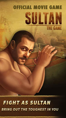 download-sultan-the-game-free-download-1