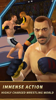 download-sultan-the-game-free-download-2