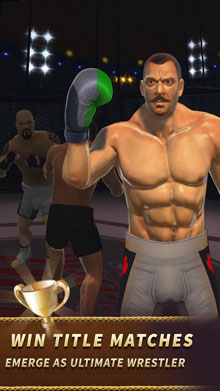download-sultan-the-game-free-download-4