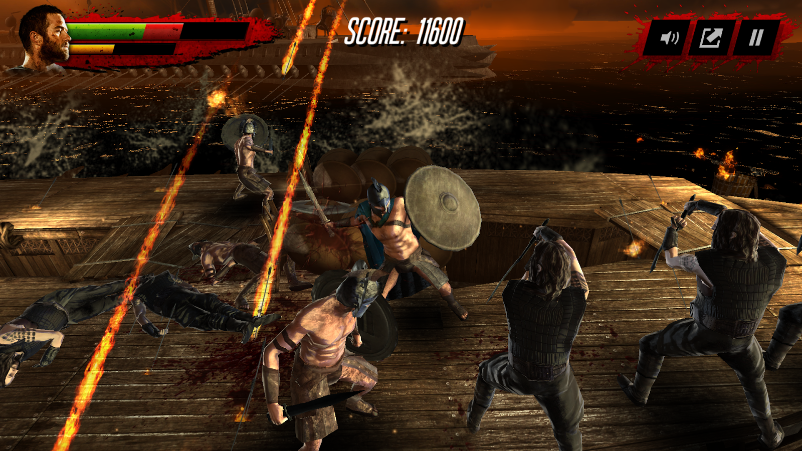 download-game-300-seize-your-glory-free-download-2