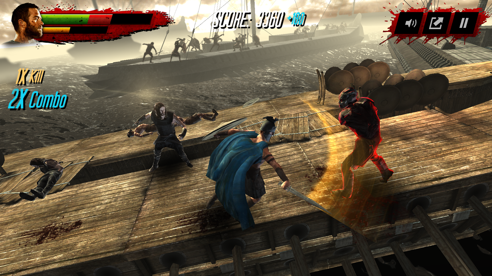 download-game-300-seize-your-glory-free-download-3