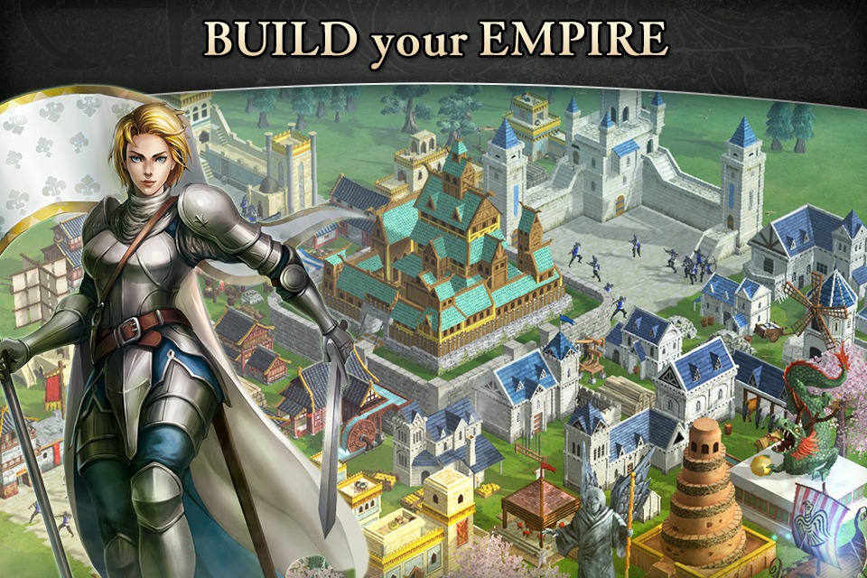 download-game-age-of-empires-worlddomination-free-download-3