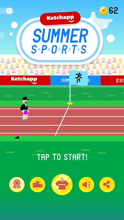 download-game-ketchapp-summer-sports-free-download-3