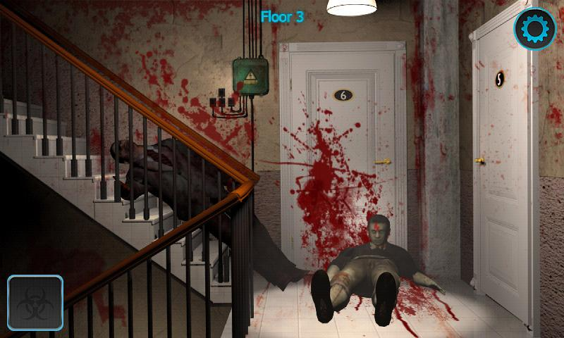 download-game-zombie-invasion-t-virus-free-download-3