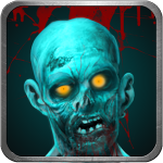 Game Zombie Invasion : T-Virus